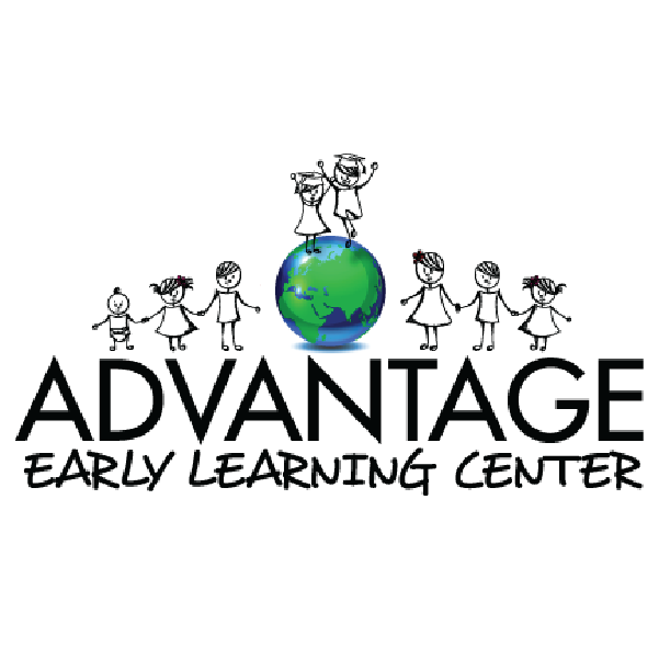 Early Advantage Learning Center