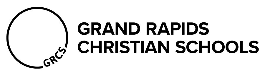 Grand Rapids Christian Middle School